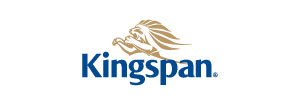 Kingspan Insulated Metal Panels