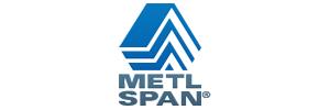 Metl-Span Insulated Metal Panels